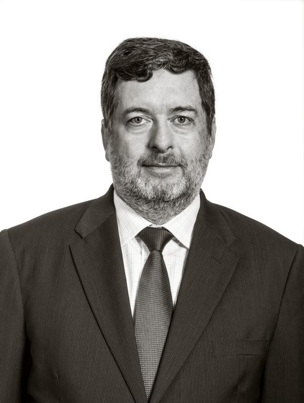 Jörg Nürnberger